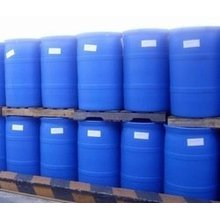 Tech Grade Liquid Styrene Monomer CAS 100-42-5 Пзготовителей