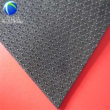 Fish Farm Ponds Liner textured rough geomembrane