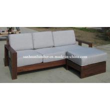 Canapé (SH002)
