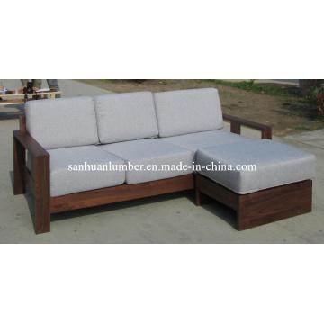 Sofa (SH002)
