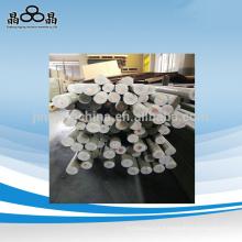 China Melhor qualidade fabricante Varas de FRP com cobre