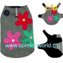 Дизайнерская одежда питомца