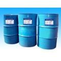 чистота 2-этилен chlorohydrin