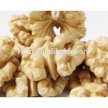 dry fruit walnut from china walnut exporters