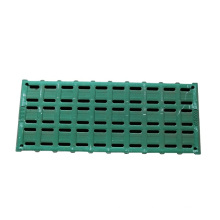 BMC Composite Slat Floor for Weaning Pig