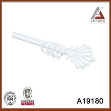 A19180 Модные высококачественные украшения