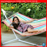 Summer hot selling hammock