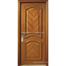 solid wood door on sale