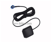 Glonass Active Antena dla anteny samochodowej GPS i anteny glonassowej