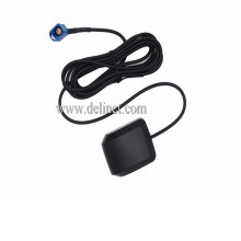 Glonass Active Antenna for The Car GPS & Glonass Antenna