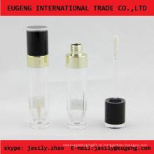 2014 novo tubo vazio de brilho labial vazio