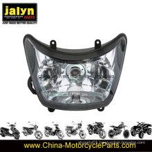 Motorcycle Head Lamp for New Suzuki