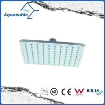Площадь высокое качество верхний душ, душевая лейка (ASH7911)