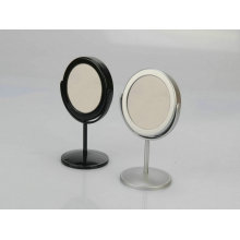 Wireless Battery Operated CMOS Sensor de Movimento Camera Mirror Escondido