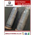 Bwg 26 28 30 Fecral13 / 4 Draht helle Oberfläche mit Fabrik Preis