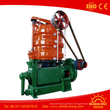 Soybean Oil Plant Soybean Oil Making Machine