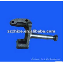 top quality Steering Knuckle for yutong /bus spare parts