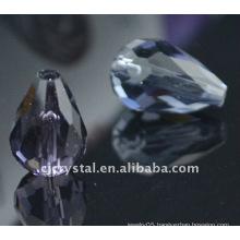 Glass beads making machine