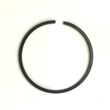 Leading for Cast Iron Seal Ring High performance industrial seal ring supply to Solomon Islands Factory
