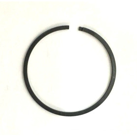 High performance industrial seal ring