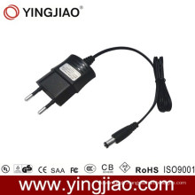 1 to 4 or 8 Way Splitter/DC Power Cord