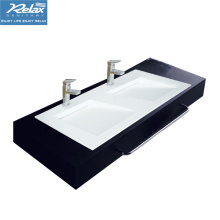 Hotel Fashionable Art bath Basin Sink