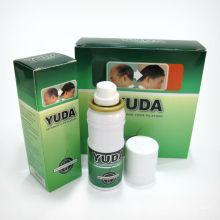 3 бутылки / комплект Sunburst Выпадение волос Рост волос Лечение волос Оригинальный Pilatory рост волос Дополнительная сила