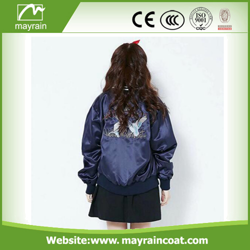 Fashion Design Woman Jacket