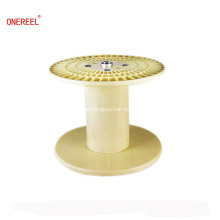 Variety Plastic Cable Spools for Sale