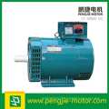 Stc трехфазный генератор переменного тока 220V / 400V с мощностью 3kw 5kw 7.5kw 10kw 12kw 15kw 20kw 24kw 30kw 40kw