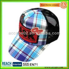 Art und Weise Tropischer Hut TC-2105