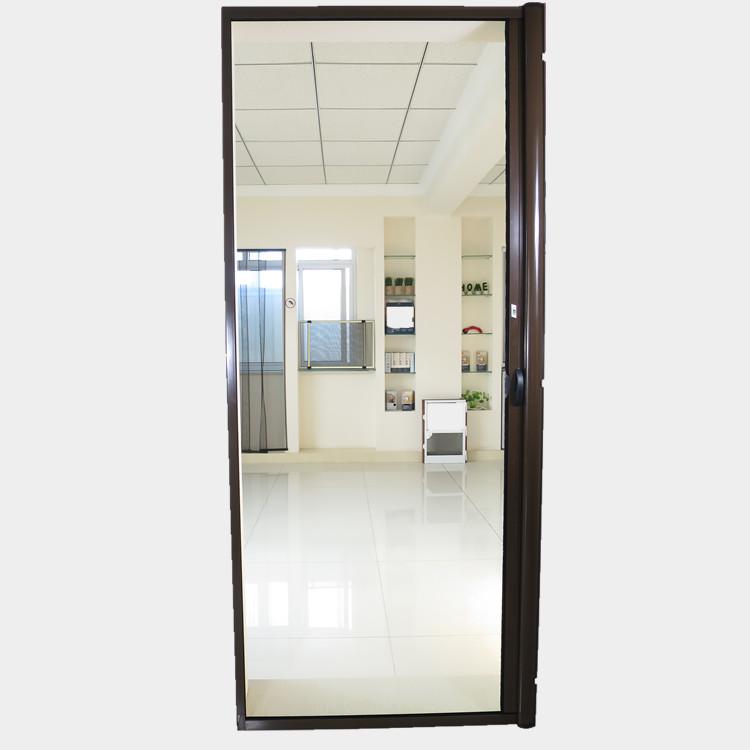Roller Screen Door2