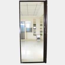 Roller Slide Fly Insect Screens for doors
