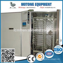 used chicken egg incubator for sale