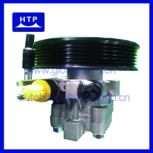 Bomba de dirección asistida hidráulica eléctrica de piezas de repuesto para KIA para Sorento 02-09 2.5 57100-3E020