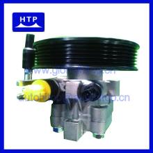 Pompe de direction assistée électrique à bas prix pour KIA pour Sorento 02-09 2.5 57100-3E020
