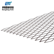 Multi-purpose Perforated mesh aluminum sheet
