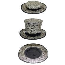Sombreros de fiesta para niños