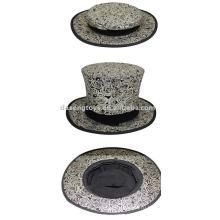 Магия Шляпы Party Hat для детей