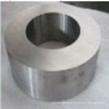 Grounded Roller of Tungsten Carbide for Machinery