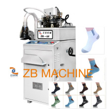 Best Machine Socks ship Machine,Computerized Machine For Socks