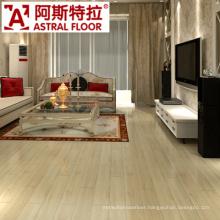Crystal Diamond Surface 12mm Laminate Flooring