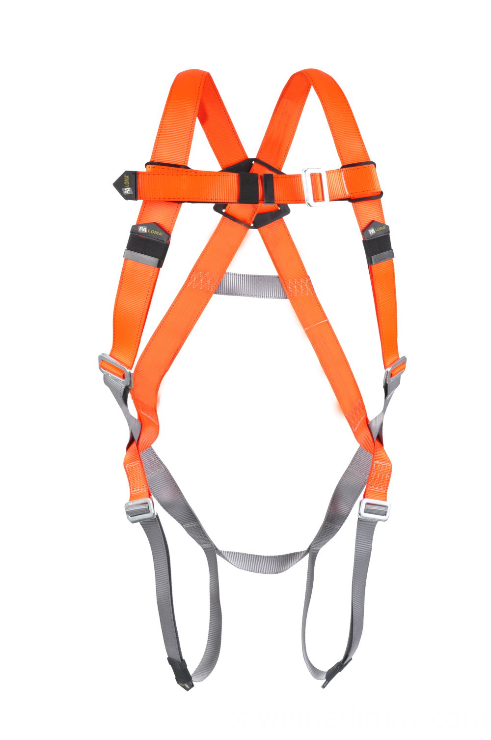 Safety harness SHS8003-ECO