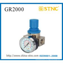 Regulador de aire Frl Gr2000