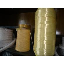 100% Pure Aramid Fiber Yarn with High Quality