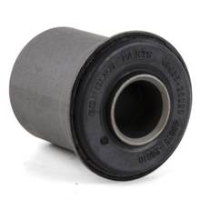 Aftermark Rubber Control Arm Bushing for HIACE LH 10 48635-26010