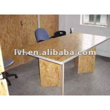 1220*2440 MM OSB for decoration