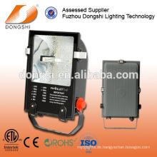 70W E27 / Rx7s HPS / MH Shoebox Flutlicht mit CE / ISO