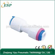 ESP gerade Union Typ PVC Wasserarmaturen Kunststoff Luftschlauch Werkzeuge