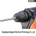 Martelo elétrico de Nenz do martelo elétrico com extração de poeira (NZ30-01)